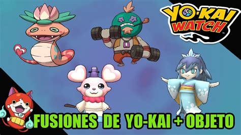 Ganiza Maxy by Yo Fusiones De Yo Con Objetos