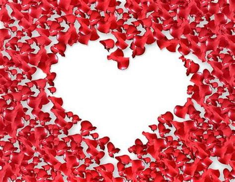 what is the origin of s day the students voice the origin of valentine s day