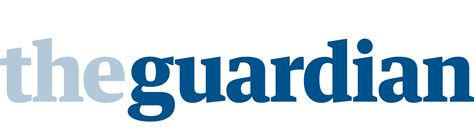 the guardian unveil brand guidelines