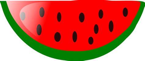 watermelon png watermelon clip art border clipart panda free clipart