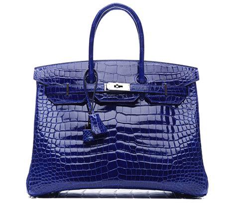 Hermes Birkin Rainbow 170000 10 reasons herm 232 s bags are totally worth the money purseblog