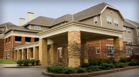 Detox Centers In Dallas Tx by Dallas Tx Nursing Home Cited For Deficiencies In State