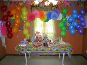 kumpulan gambar balon dekorasi ulang tahun untuk anak si decoraci 243 n cumplea 241 os de minnie mouse