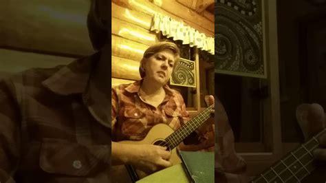 lynyrd skynyrd ukulele simple man lynyrd skynyrd ukulele cover doovi