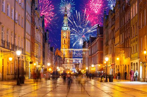 best new years eve sweden best destinations to celebrate new year s in europe europe s best destinations