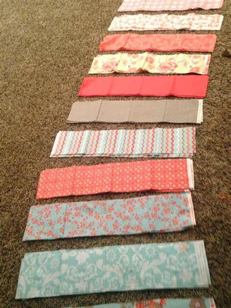 quilt pattern using 8 fat quarters baby quilts using 6 fat quarters easy quilt patterns using