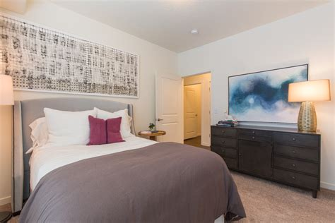 one bedroom apartments with den bell del ray brand new one bedroom with den apartment home