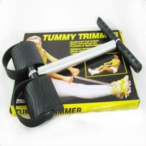 Tummy Trimmer Tummy Trimmer In Pakistan In Pakistan Hitshop