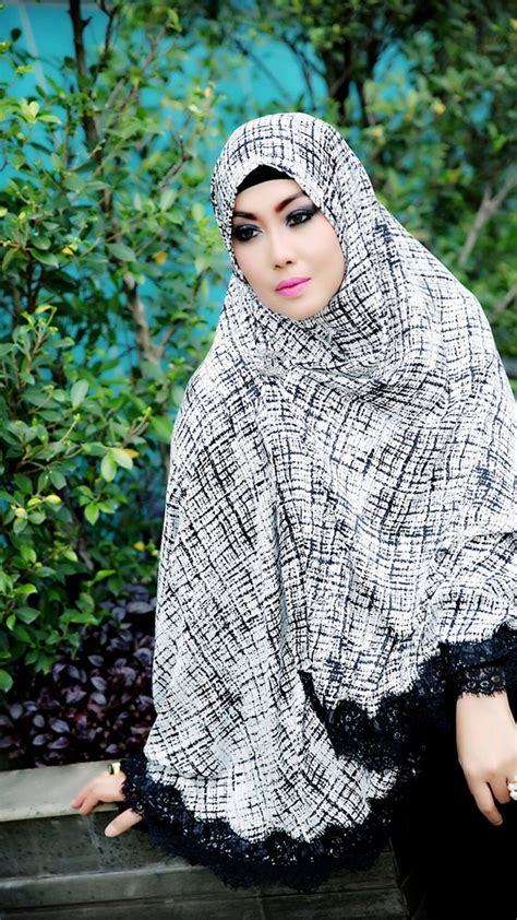 Khimar Syar I 70 best images about khimar jilbab on