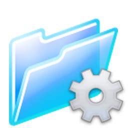 crystal windows computer icon transparent png
