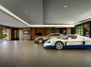 Now that s what i call a beautiful car garage part 7 my car heaven