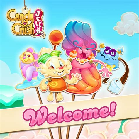 by the blogging witches saga level help tricks and candy crush jelly saga level help by the blogging witches