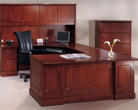 large home office desk the berkshire large desk home