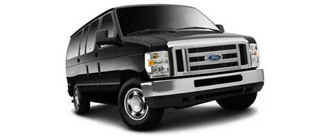 auto manual repair 2010 ford e150 auto manual 2010 ford e series passenger cargo e150 e250 e250 e450 workshop repair service manual