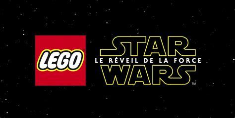 star wars 7 elsa a succomb la force de ses pouvoirs troph 233 e platine n 176 4 lego star wars le r 233 veil de la
