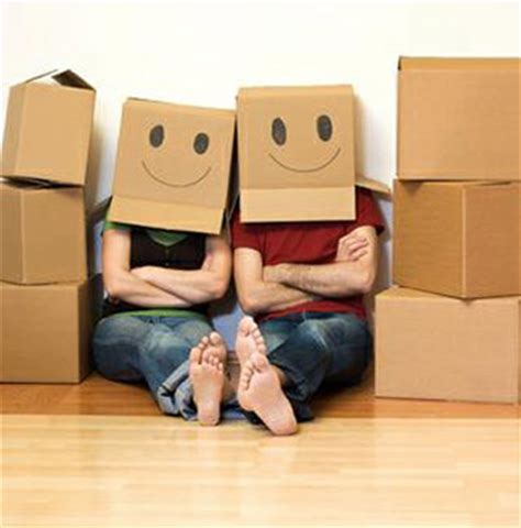 moving and packing moving to your new home ten essential moving packing