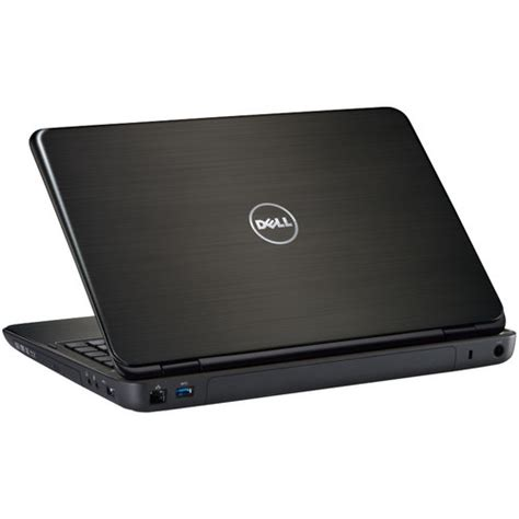 Hardisk Laptop Dell Inspiron N4110 dell n4110 i7 laptop 4gb ram 500gb hdd 1gb graphics price
