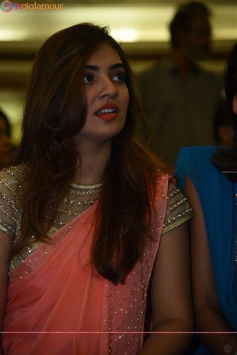 actress nazriya photos download actress nazriya nazim latest