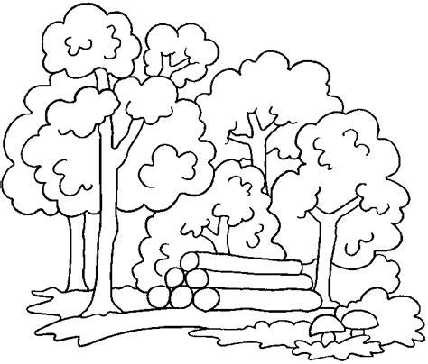 dibujos de esferas para colorear imagui dibujo para colorear de arbustos imagui