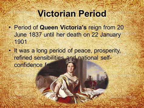 common themes in victorian literature victorian literature ppt video online download