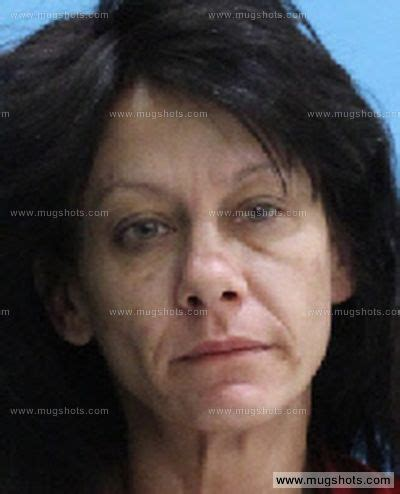 Desoto County Florida Arrest Records Erica Lea Blair Mugshot Erica Lea Blair Arrest Desoto County Fl