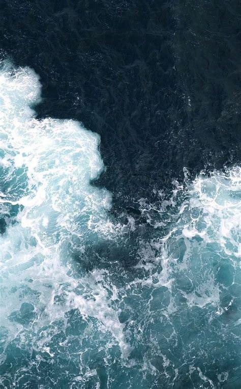 ocean wallpaper fondo de pantalla de inconformista