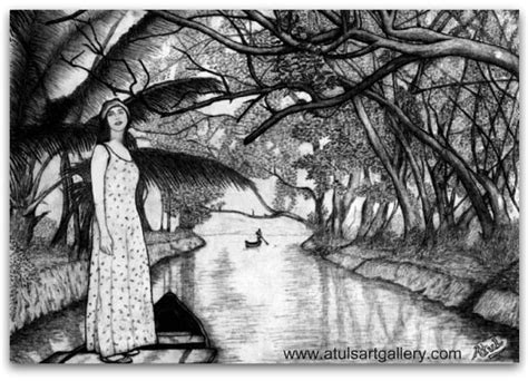 most beautiful scenery drawing tag easy pencil shading pencil sketch designs photos pencil sketches photos wallpapers images pics collections