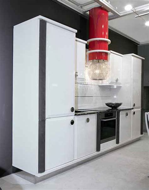 Modern Kitchen Design Trends Top 8 Contemporary Kitchen Design Trends 2013 Modern Kitchen Interiors
