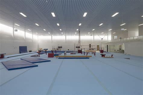 sports centre buildings sport halls designs e architect