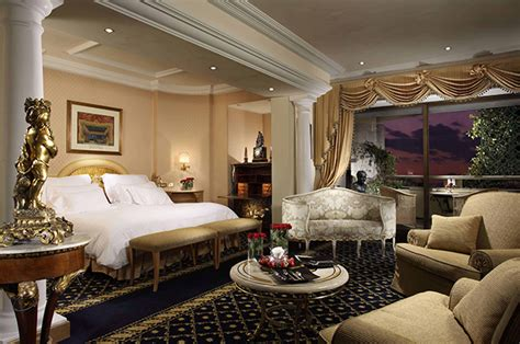 best luxury hotels rome rome s top five luxury hotels forbes travel guide stories