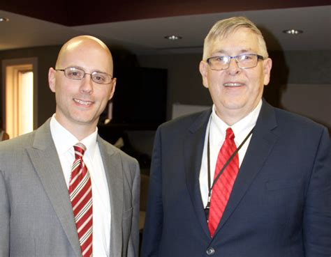 dan tyree andy hartley named new pcsc superintendent about the
