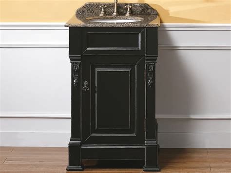 24 vanity with sink 24 inch vanity with sink 24 inch bathroom vanity with