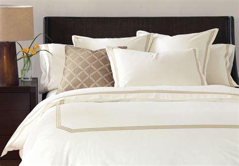 design studio home collection bedding tessa bedding collection studio ferro