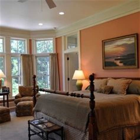 how to paint a sunset on a bedroom wall 1000 images about designer paint colors on pinterest