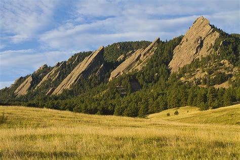 flat irons colorado for