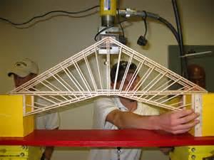 wooden bridge designs bridge garden picture balsa wood bridge designs