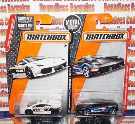 matchbox lamborghini police car 314 best images about matchbox on pinterest toys