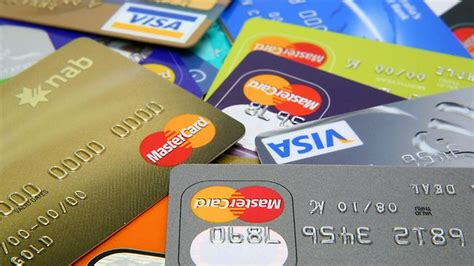 credit card canadian economy slows credit card debt remains safe