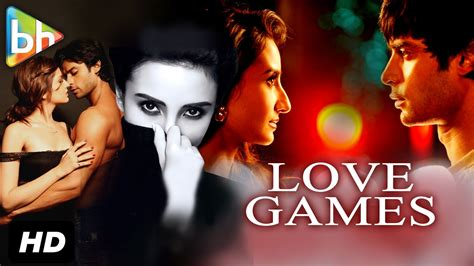 film love games image gallery love games