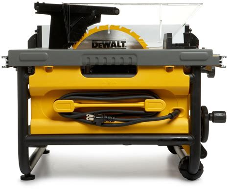 best price on dewalt table saw today we review the best selling dewalt table saw