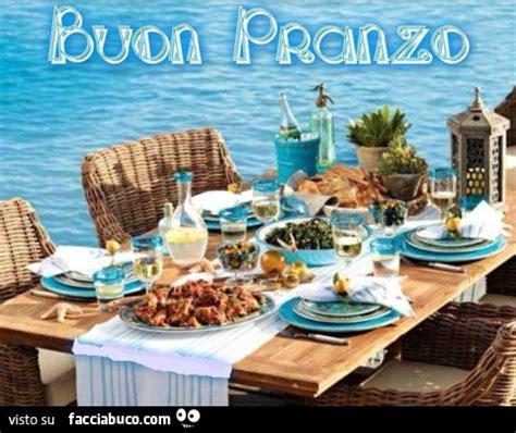 immagini tavola apparecchiata tavola apparecchiata sul mare buon pranzo facciabuco