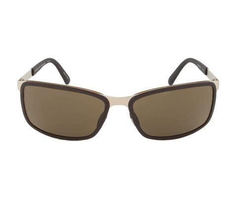 Porsche Sunglasses by Porsche Sunglasses