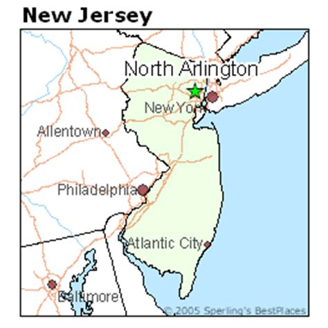 houses for sale north arlington nj best places to live in north arlington new jersey