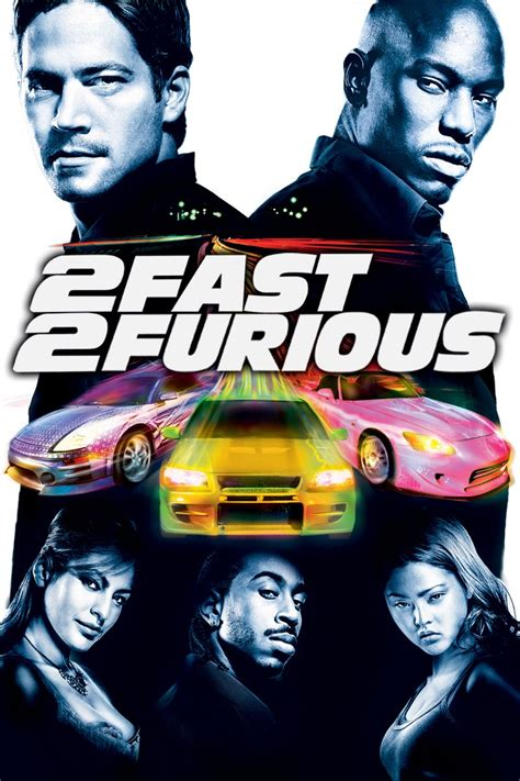 film fast and furious 2 complet 2 fast 2 furious 2003 rotten tomatoes