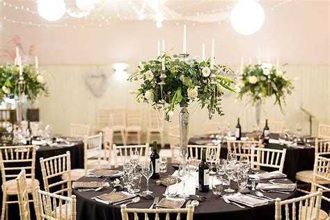 budget wedding nottingham wedding planner event co ordination nottingham derby