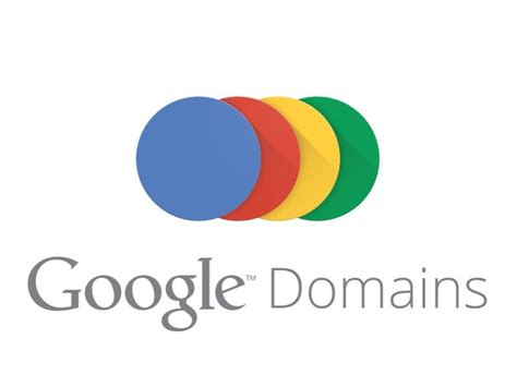 google images public domain the google domains public beta begins in us with expanded