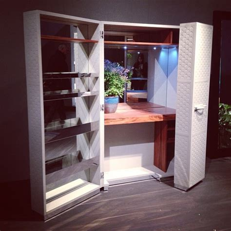 66 best images about built in closets on