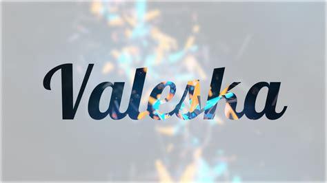 imagenes satelitales q significa significado de valeska nombre polaco para tu bebe ni 241 o o