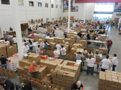 Northern Illinois Food Pantry by Northern Illinois Food Bank Local Pantries Helping Hungry