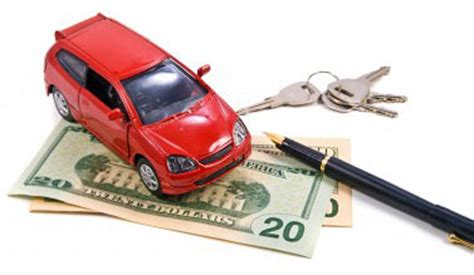 cheap  cars  sale financing